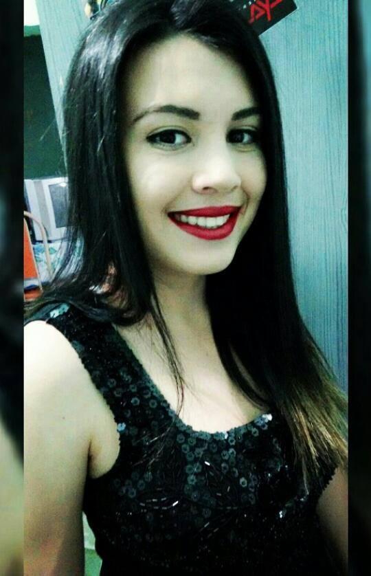 Número De Mulheres Solteiras Em Lima-9500