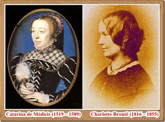 Nomes De Mulheres Famosas Da História-1431