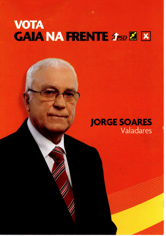 Novela Essas Mulheres Vila Nova De Gaia-6456