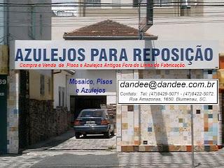 Nr Mulher Procura Homem Em Veneza Campo Grande-6099