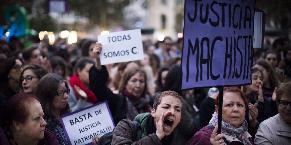 O Anúncio De Maduro Sexo Viana Do Castelo-1505