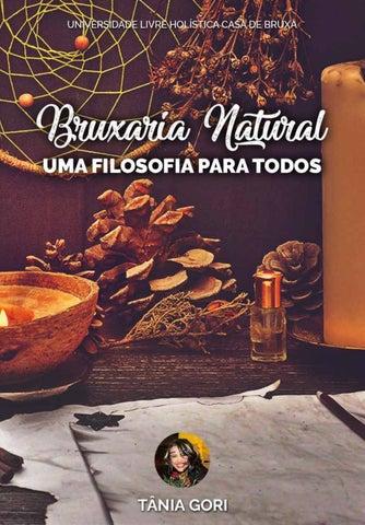 O Anúncio Mulher Madura De Sexo Grátis  Gna Corona-9245