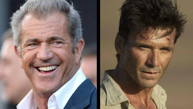 O Que As Garotas Querem Mel Gibson-7083
