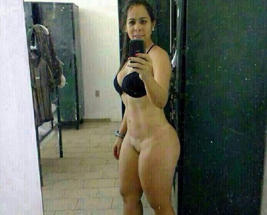 O Whatsapp De Mulheres Maduras Em Brasília-5779