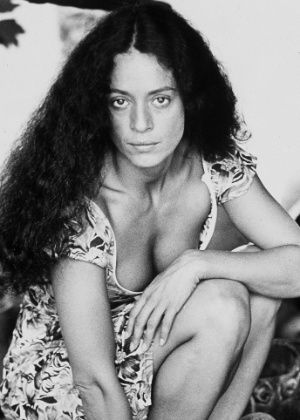 Olhar As Mulheres Braga-2401