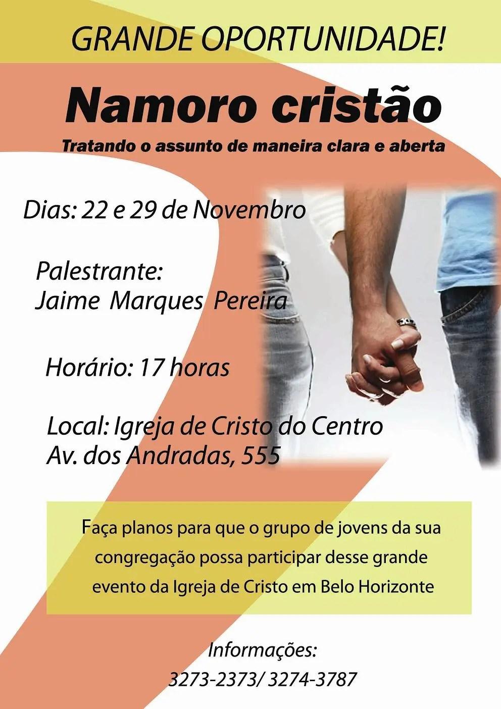 Os Anúncios Anúncios Namoro Huelva-8970