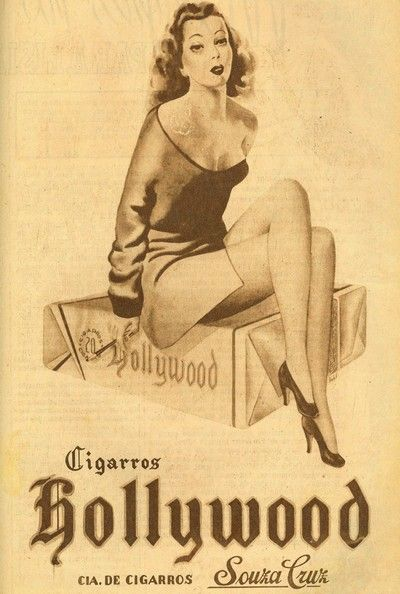 Os Anúncios Duplo Mulheres No Esmoriz-6731