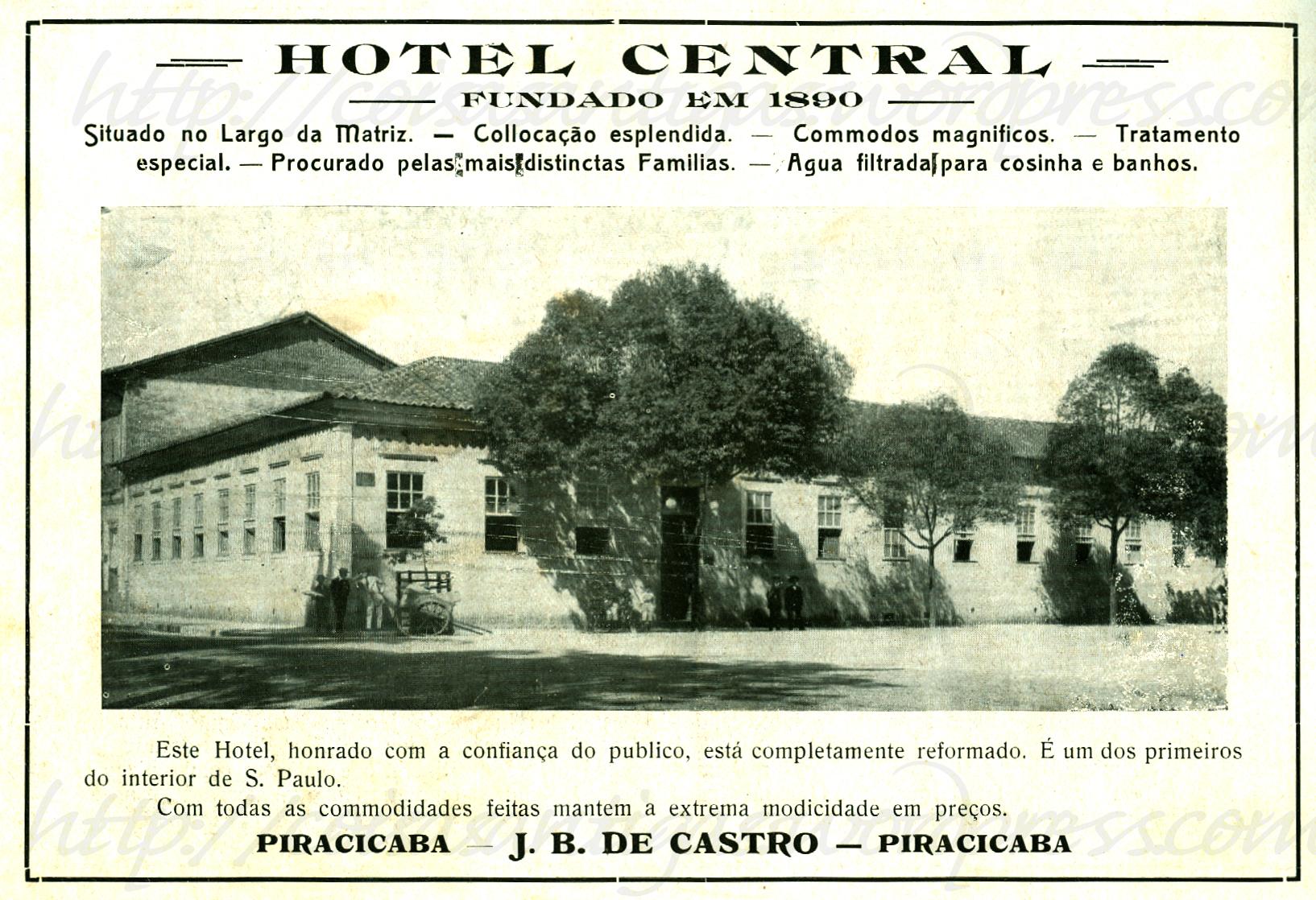 Os Anúncios Hotel Tucuruí-886