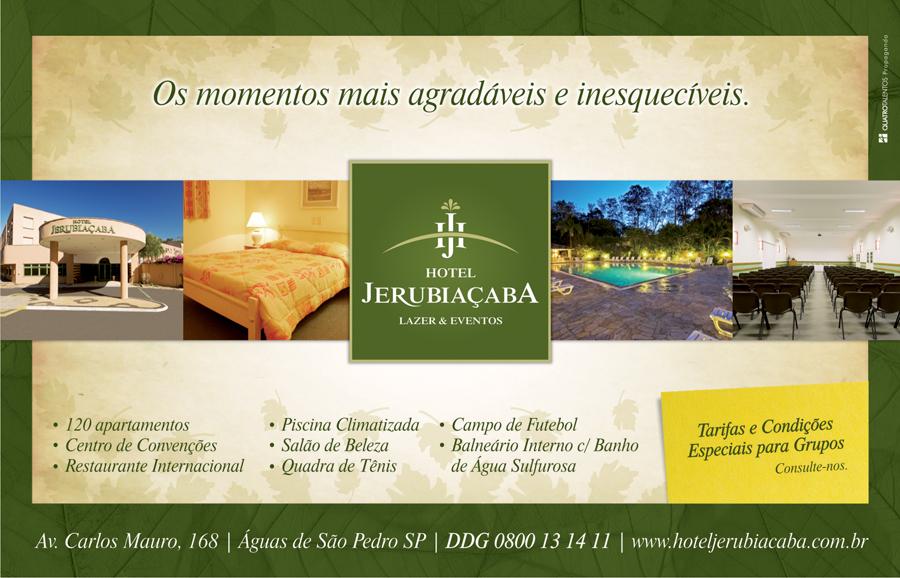 Os Anúncios Hotel Tucuruí-8666