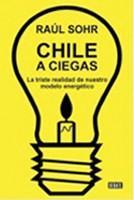 Outro Ciegas Chile-2842
