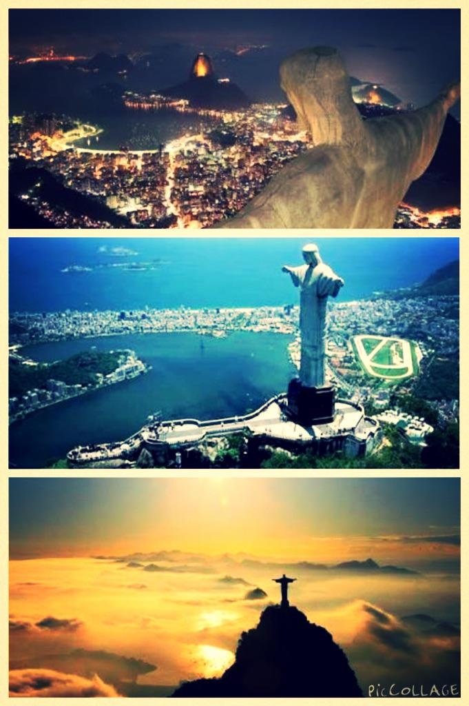 Pesquisa   Por Internet Gratis Rio De Janeiro-2326