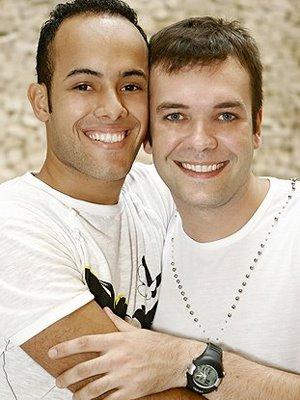 Pesquisar Casal Gay Faro-7048