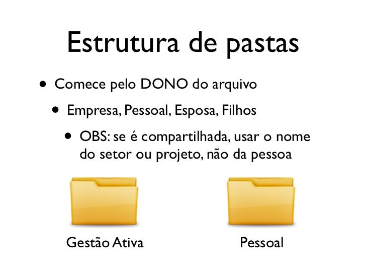Pessoal  Em Recife-7690