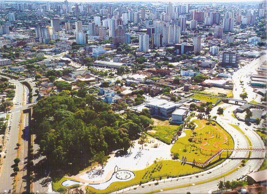 Página Para Encontrar Um Companheiro Grátis Campo Grande-298