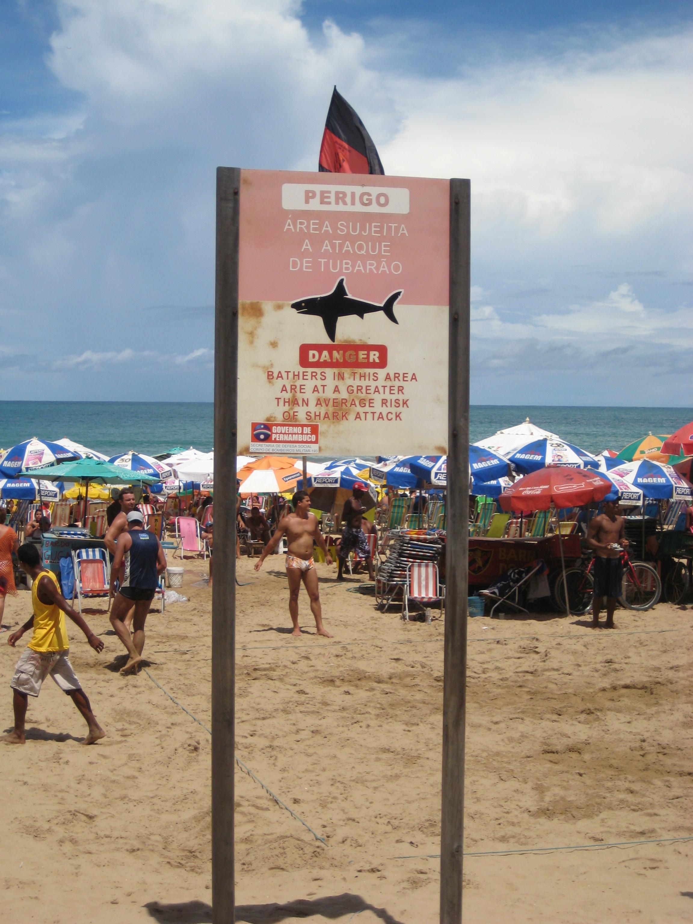 Página Para Procurar Parceiro Na Recife-3902