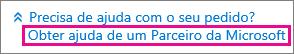 Página Para Procurar Parceiro Na Recife-528