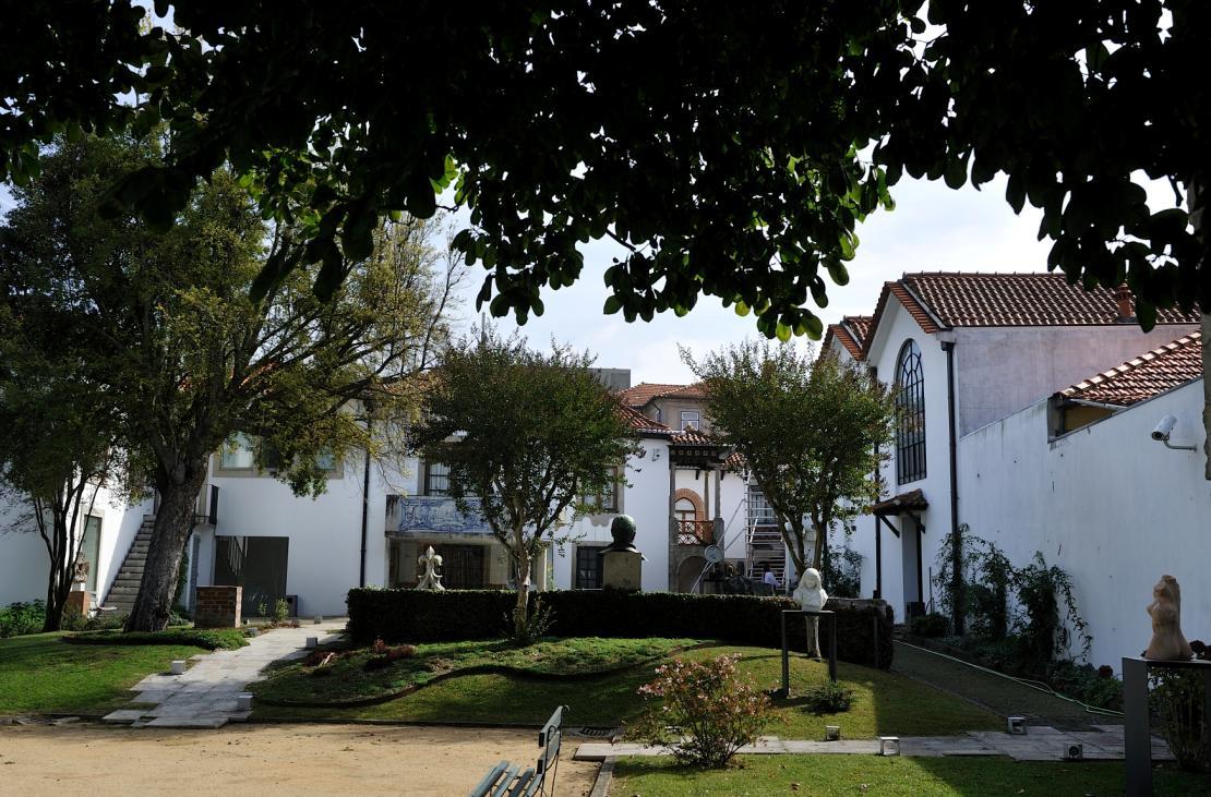 Páginas Para Ligar Grátis Vila Nova De Gaia-4807