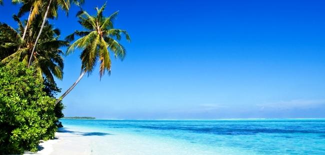 Praias E Mulheres De República Dominicana-4900