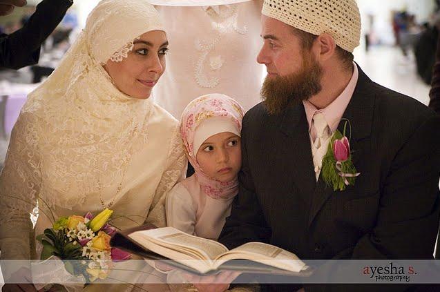 Procuramos Mulher Muçulmana Para Casamento-6789