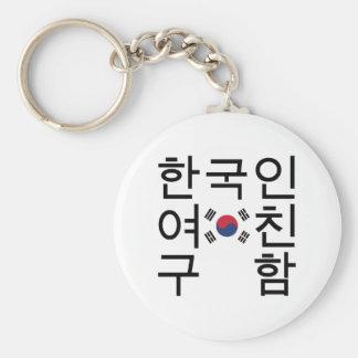 Procurando Coreano Évora-6993