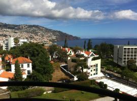 Procurando Dá Funchal-6317