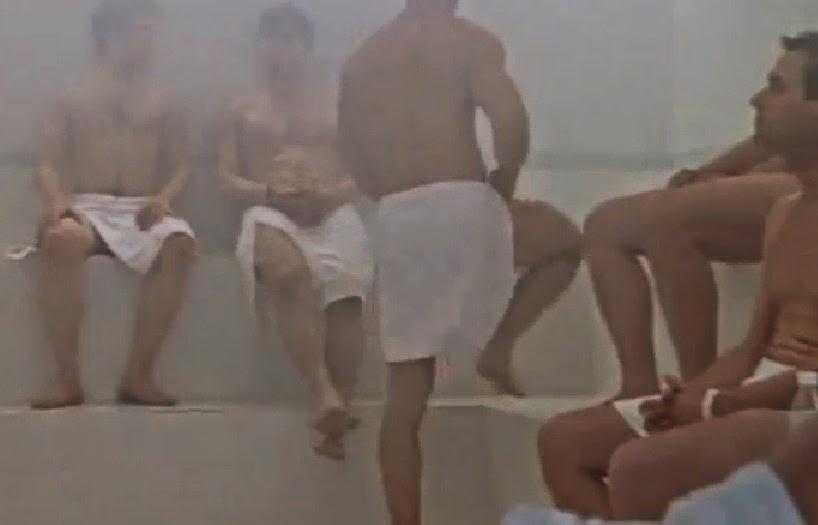 Procurando Gay Em Campinas-7865