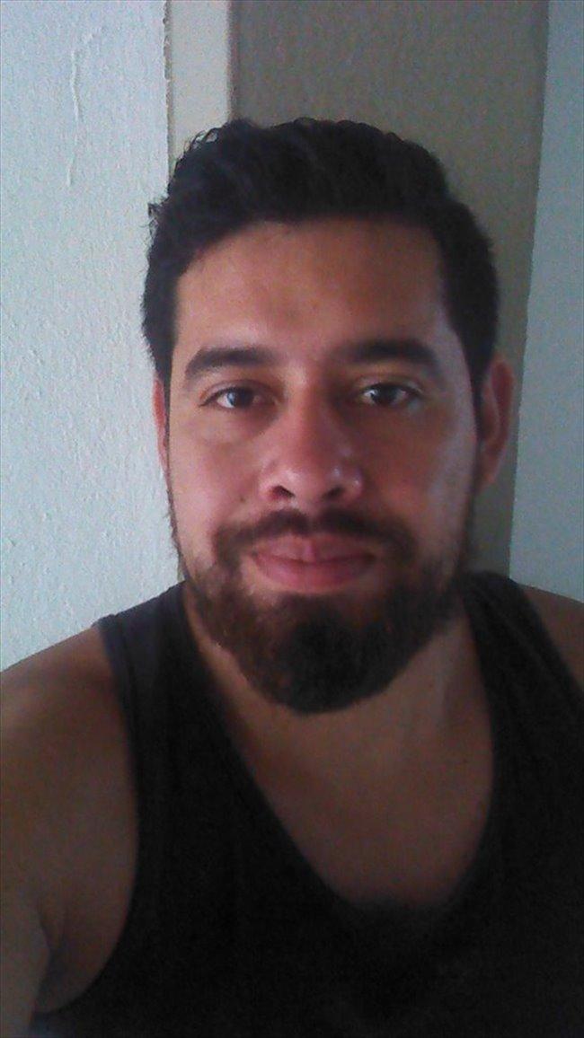 Procurando Homens Em Manaus-9521