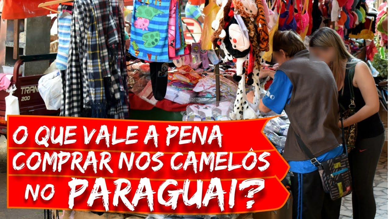 Procurar Mulheres Que Dão Gens Paraguay-5836