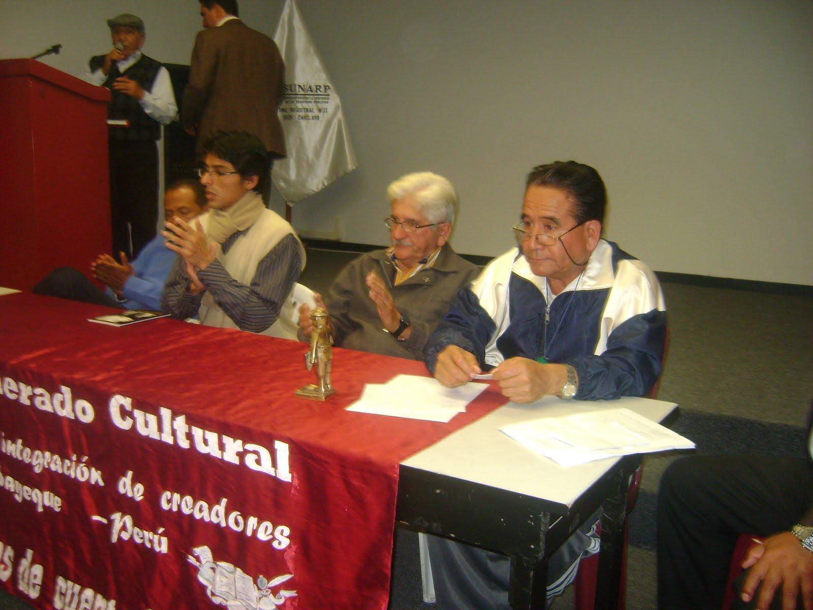 Procuro Amigos Para Conversar Em Chiclayo-2263