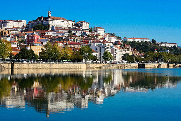 Procuro Casais Sw Em Coimbra-4260