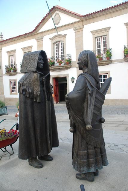 Procuro Casal Mulher Em Do Douro Jerez De Frontera-575