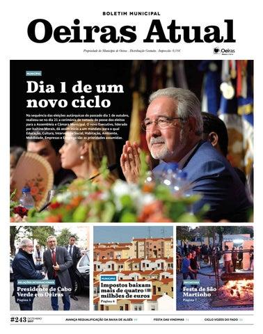 Procuro Casal Padel Estarreja-9388