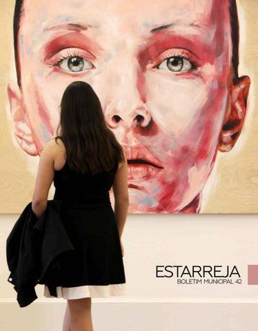 Procuro Casal Padel Estarreja-8790