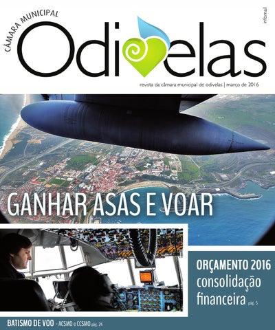 Procuro Casal Padel Estarreja-4697