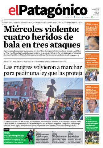 Procuro Casal Versátil Em Nicarágua-68
