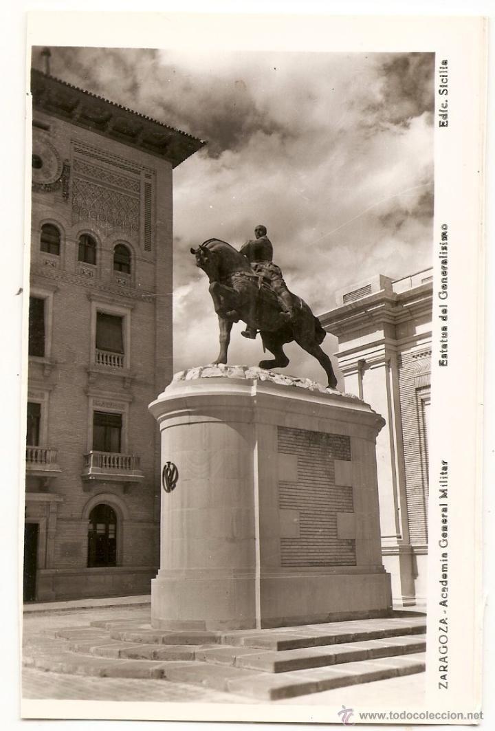 Procuro Da Limpeza Zaragoza-6809