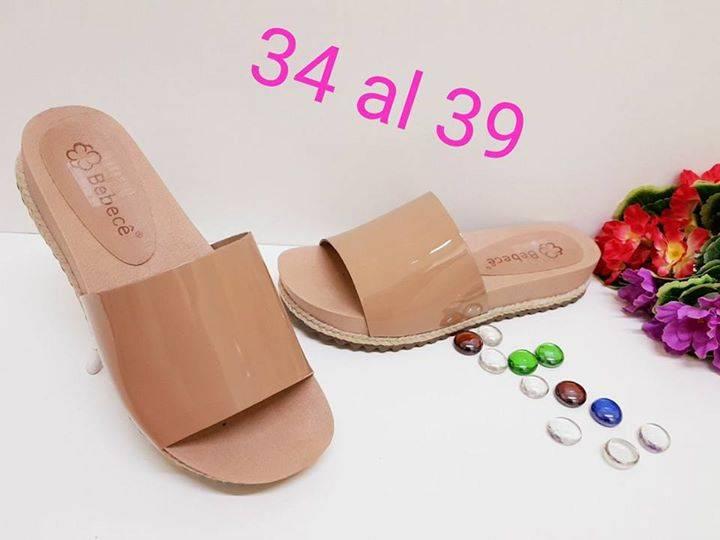 Procuro Dama Almada-5350