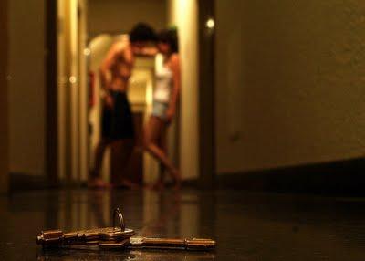 Procuro Garoto Para Fazer Amor Na São Gonçalo-9779