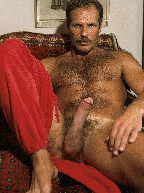 Procuro Homem Gay Em Rioja-7960