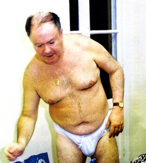 Procuro Homem Maduro Em Modesto-6318