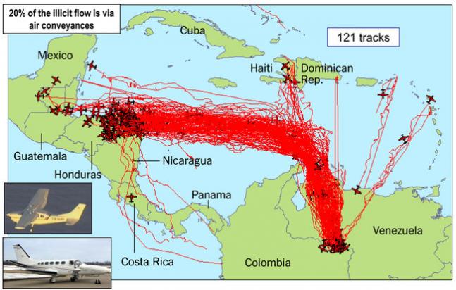 Procuro Interna Venezuela-5129