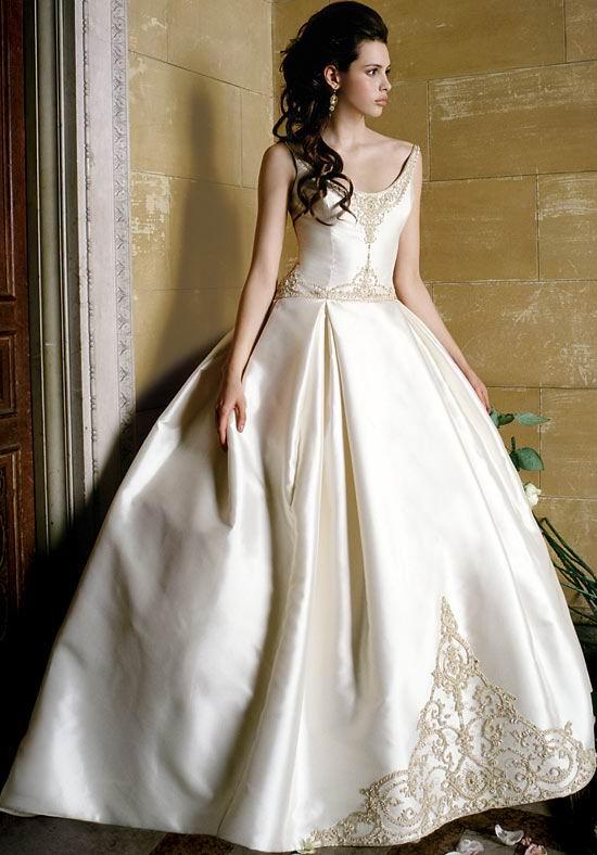 Procuro Moça Inglesa Para Casamento-9851