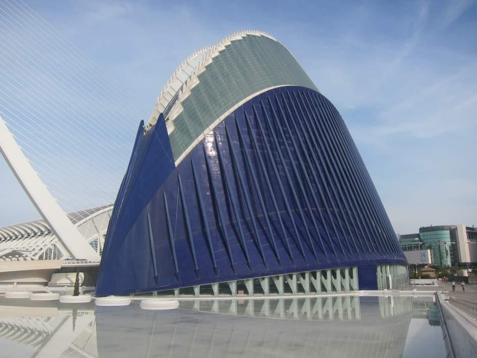 Procuro Mulher Les Estados Unidos Valencia-7413