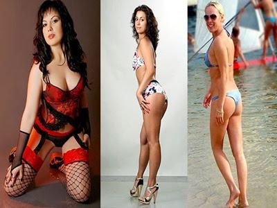 Procuro Mulheres Russas No Zaragoza-3885