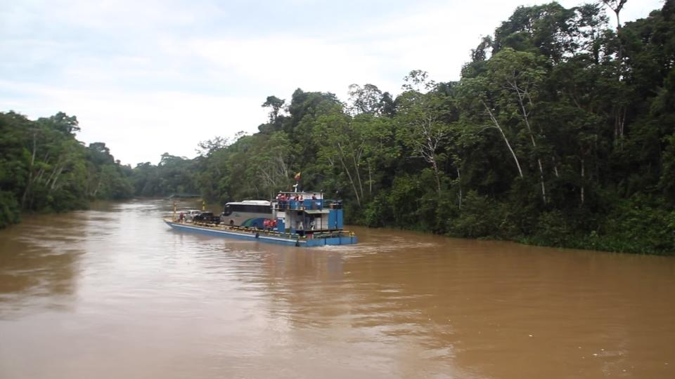 Procuro Nda Ecuador-8675