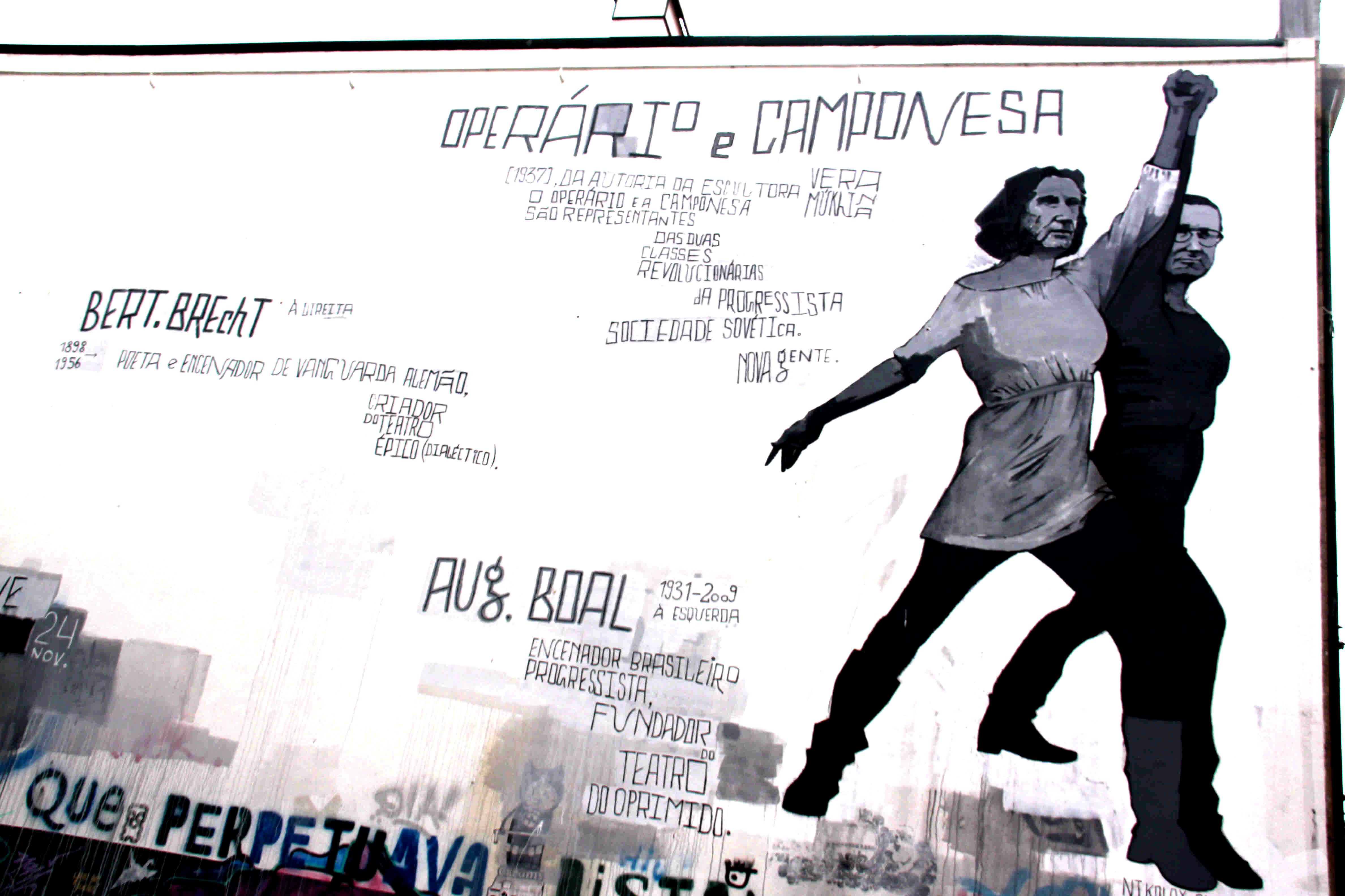 Procuro Parceiro De Dança Desportiva Em Detroit-8382
