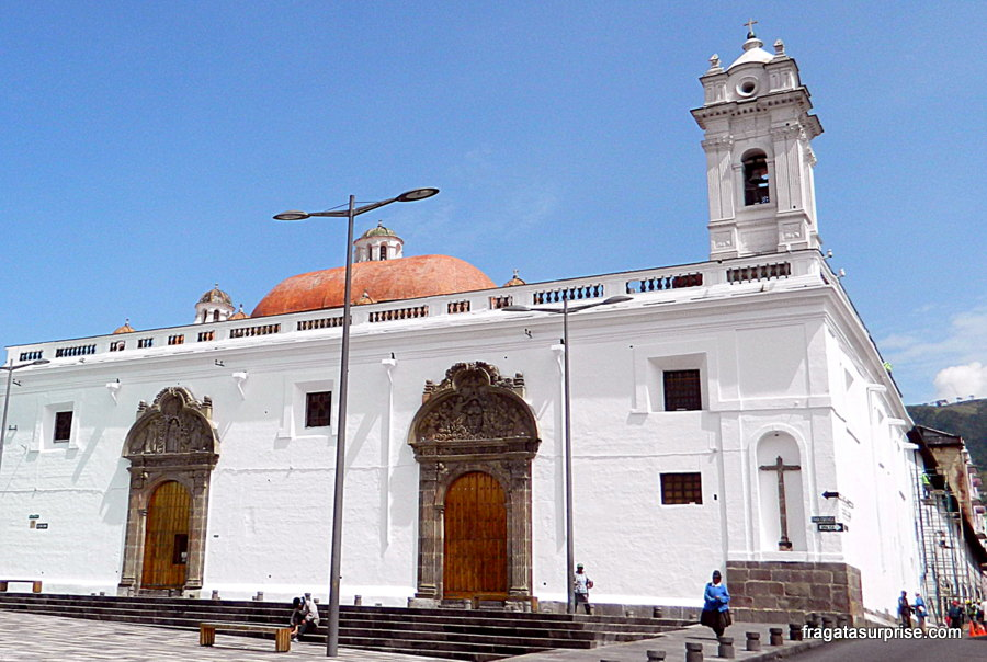 Procuro Quito Valença-1728