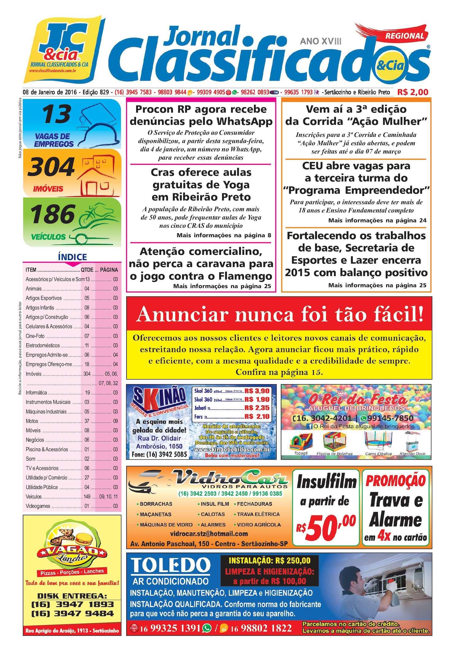 Relações Ocasionais San Grátis Ribeirão Das Neves-2725