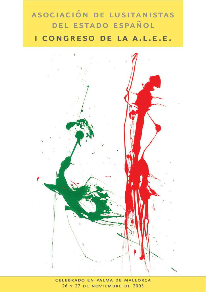 Relação Esporadica Fuder Sevilha-9961
