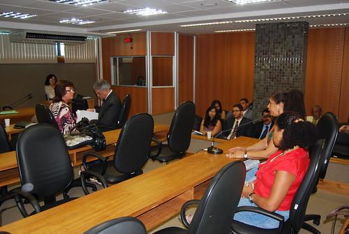 Reunião De Mulheres Mobile-4543